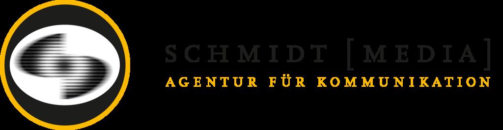 Schmidt Media